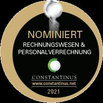 Nominiert-RP_Constant_21_eMail